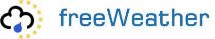 freeWeather